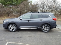 2020 Subaru Ascent Touring 7-Passenger SUV for sale in Cuyahoga Falls, OH