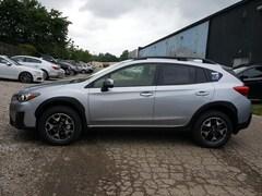 New 2019 Subaru Crosstrek 2.0i Premium SUV SU19099 in Cuyahoga Falls, OH