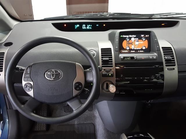 Used 2007 Toyota Prius For Sale Cuyahoga Falls Oh Vin Rhcascadesubaru: 2007 Prius Satellite Radio At Gmaili.net