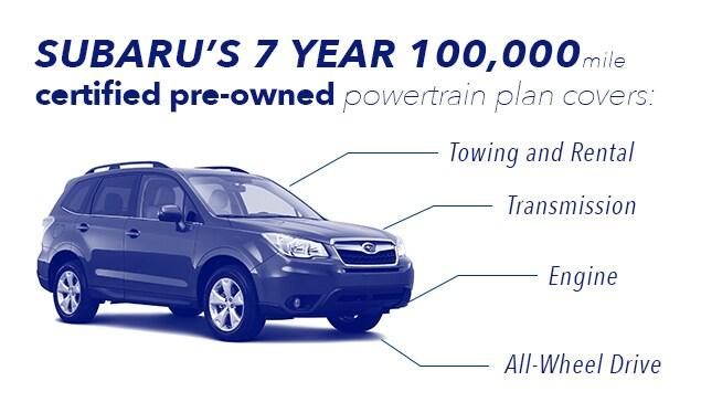 Cascade Subaru Wenatchee New Subaru Dealership In Wenatchee