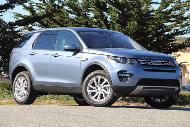 life style buy rover a to why discovery new sport land landrover cars