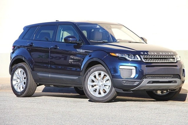 Range Rover Used For Sale >> Used 2017 Land Rover Range Rover Evoque For Sale Seaside Ca Vin Salvp2bg0hh199838
