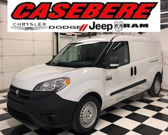 Used 2016 Ram Promaster City ST Van for sale in Bryan, OH