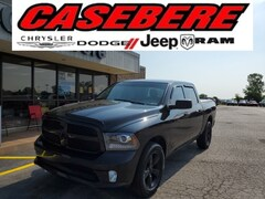 Used 2014 Ram 1500 Express Truck for sale in Bryan, OH