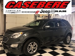 Used 2014 Chevrolet Traverse LT w/1LT SUV for sale in Bryan, OH