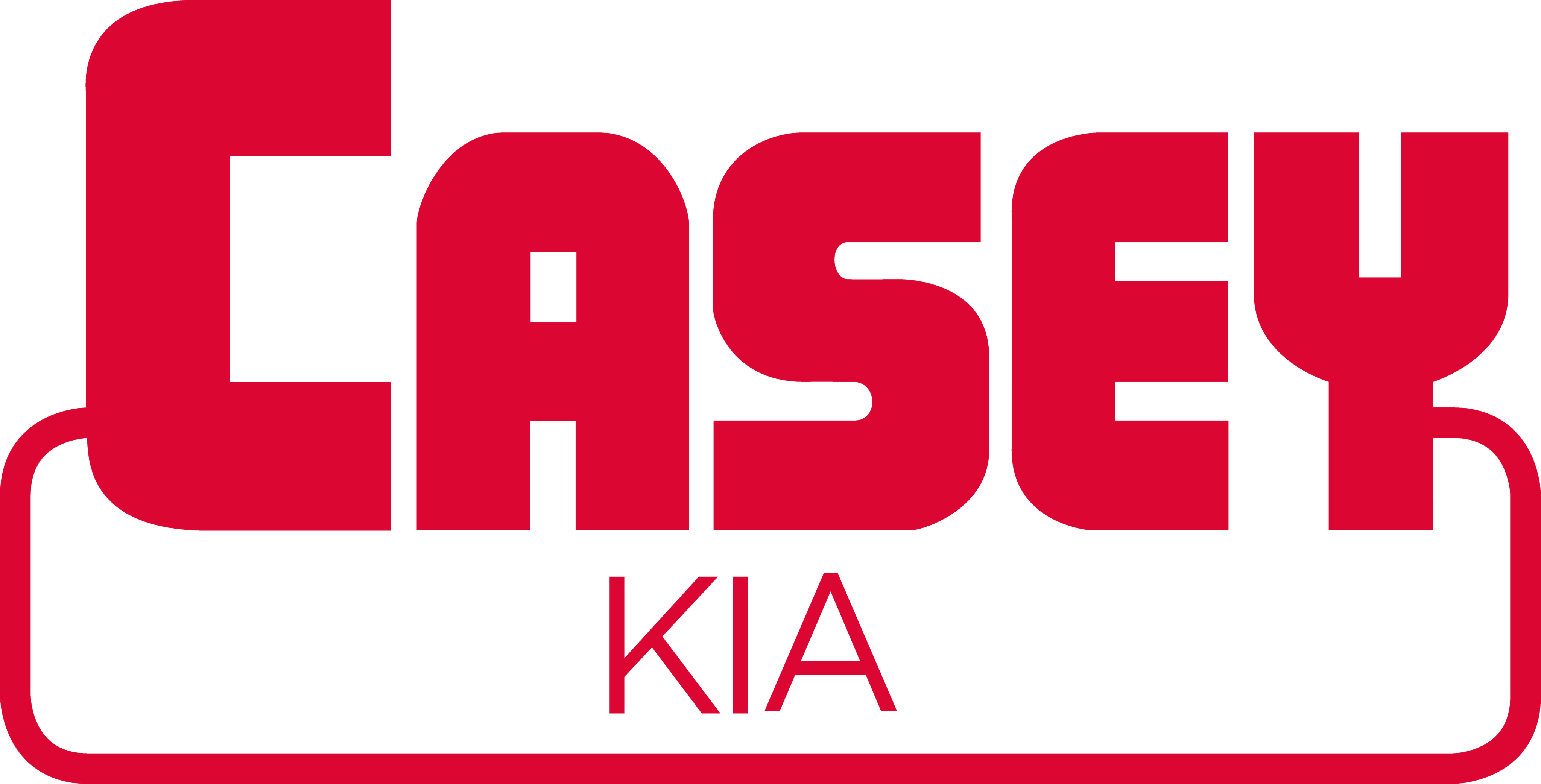 Schedule Service with Casey Kia