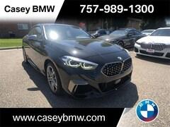 2020 BMW M235i M235i xDrive Gran Coupe