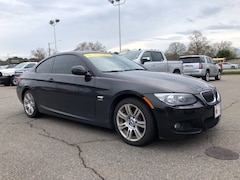 2013 BMW 335i Coupe in [Company City]