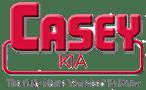 Casey Kia