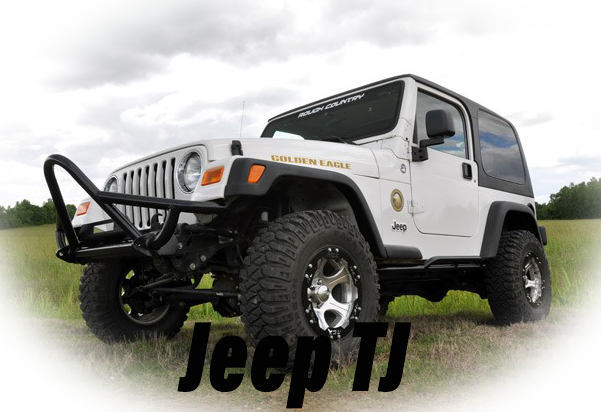 Suspension Lift Kits, Body Lifts, Leveling Kit, 4x4, Jeep, Chevy
