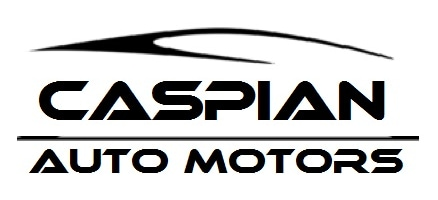 Caspian Auto Group