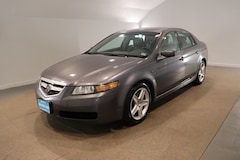 All used vehicles 2006 Acura TL Base Sedan for sale near you in Stafford, VA