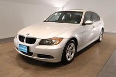 All used vehicles 2008 BMW 328xi Sedan for sale near you in Stafford, VA