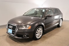 Discounted bargain used vehicles 2011 Audi A3 2.0T Premium Sportback for sale near you in Stafford, VA