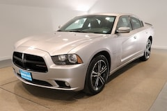 Used 2014 Dodge Charger R/T Sedan for sale in Stafford, VA