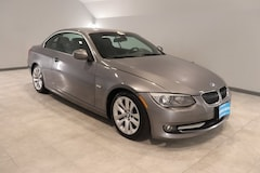 All used vehicles 2011 BMW 328i Convertible for sale near you in Stafford, VA