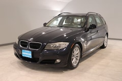 All used vehicles 2010 BMW 328i xDrive Wagon for sale near you in Stafford, VA