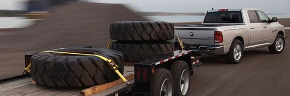 Cass Burch Quitman >> Ram Trucks | Cass Burch Chrysler Dodge Jeep Ram | Quitman GA