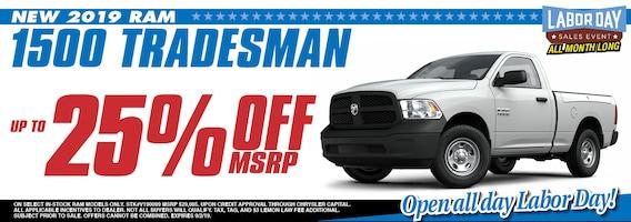 Cass Burch Chrysler Dodge Jeep Ram Dealer Quitman