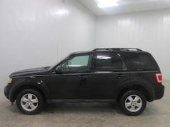 2012 Ford Escape XLS Sport Utility