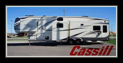 2018 Jayco North Point for sale near you in Cedar Rapids, IA