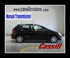 Bargain Used 2003 Honda Civic Si Hatchback for sale near you in Cedar Rapids, IA