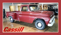 1965 Chevrolet C10 for sale near you in Cedar Rapids, IA
