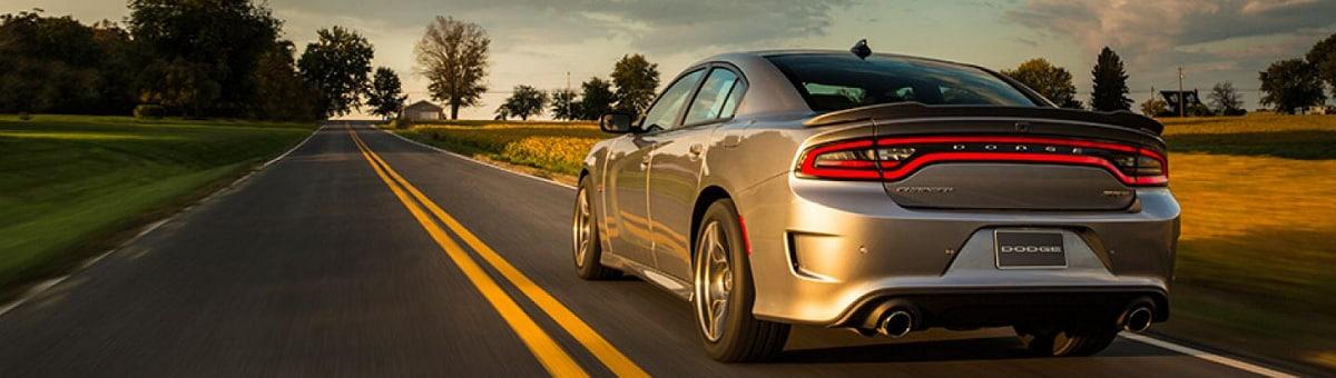 Elegant Castilone Chrysler Dodge Jeep Ram