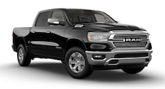 New 2021 Ram 1500 LARAMIE CREW CAB 4X4 5'7 BOX Crew Cab for sale near Rochester, NY