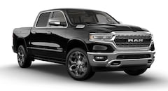 New 2021 Ram 1500 LIMITED CREW CAB 4X4 5'7 BOX Crew Cab for sale near Rochester, NY