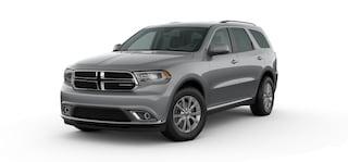 New 2020 Dodge Durango SXT PLUS AWD Sport Utility for sale in Batavia