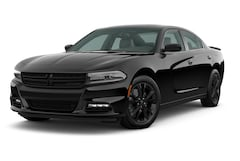 2020 Dodge Charger SXT AWD Sedan for sale in Batavia, NY