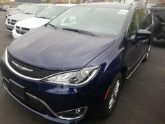 2019 Chrysler Pacifica TOURING L Passenger Van for sale near Attica