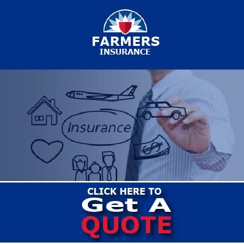 Farmers Homeowners Insurance >> Homeowners Insurance Castilone Chrysler Dodge Jeep