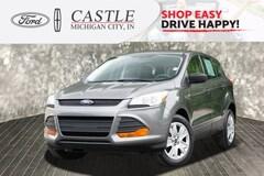 2013 Ford Escape S FWD  S