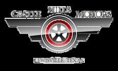 Castle Hills Motors