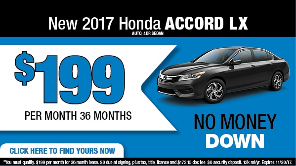 New 2017 2018 honda used cars for sale in the greater for Castle honda morton grove il