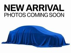 2019 Honda Civic Touring Sedan