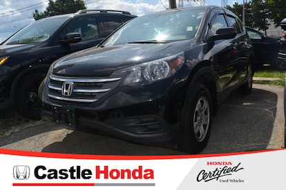 2014 Honda Crv For Sale >> Used 2014 Honda Cr V For Sale At Castle Honda Vin 2hkrm4h32eh131068
