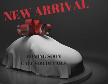 2012 Honda Civic LX/AS-IS Sedan