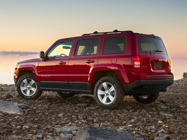 Used Car Dealerships Idaho Falls >> Idaho Falls Chrysler Dodge Jeep Ram Dealership At Rocky Mountain