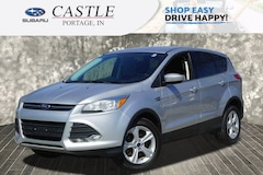 Used 2014 Ford Escape For Sale in Portage, IN