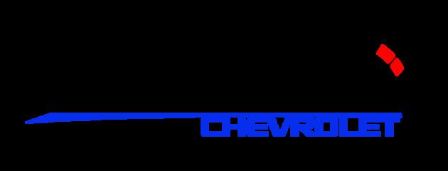 Castriota Chevrolet