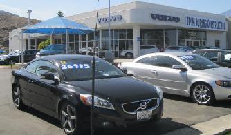 Cathedral City Auto Center New Acura Kia Volkswagen Lexus - Palm springs acura