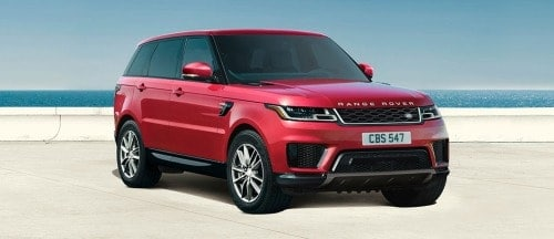 Range Rover Sport Lease >> Land Rover And Range Rover Lease Specials In Thousand Oaks Land