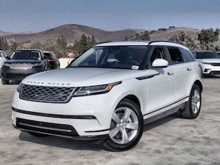 New 2020 Land Rover Range Rover Velar S P250 S for sale in Thousand Oaks, CA