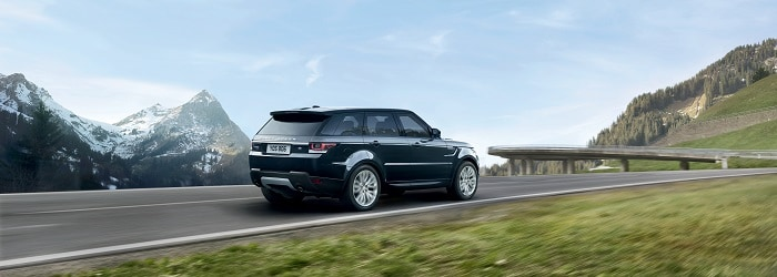 700 × 250