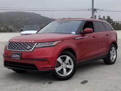 2020 Land Rover Range Rover Velar P250 S Sport Utility