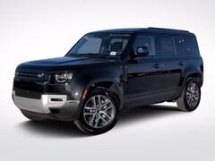 2020 Land Rover Defender HSE SUV