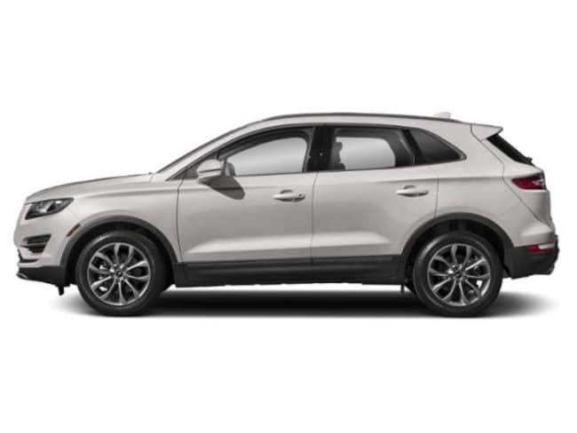 New 2019 Lincoln MKC Reserve Crossover For Sale/Lease Manahawkin, New Jersey
